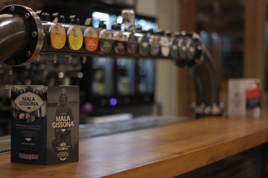 mala-gissona-beer