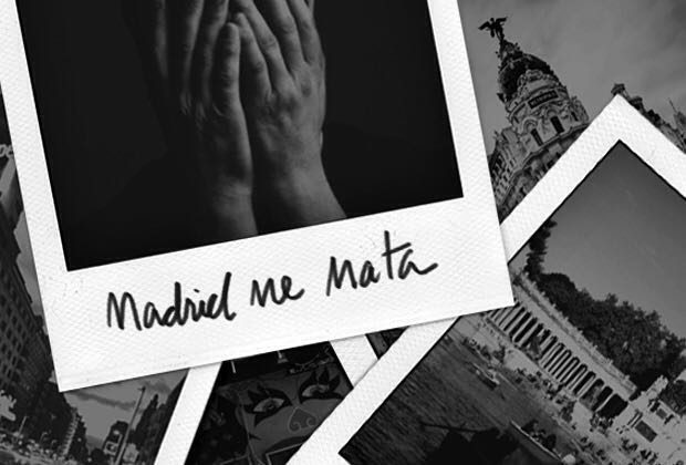 madrid-me-mata
