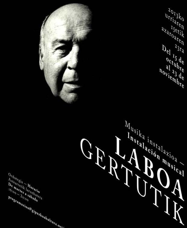 agenda-kulturaldia-laboa-gertutik