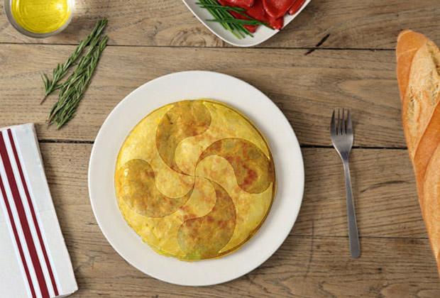 euskal-tortilla
