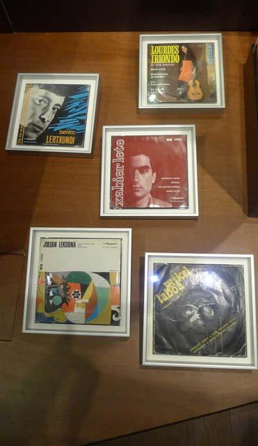 museo-san-telmo-discos