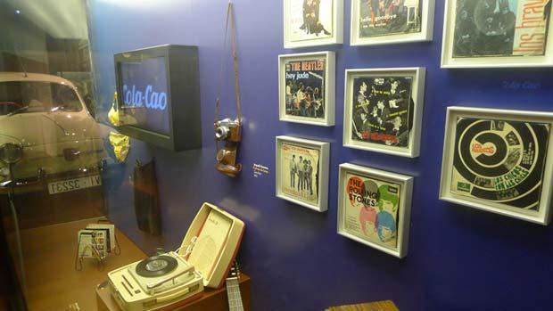 museo-san-telmo-vitrina
