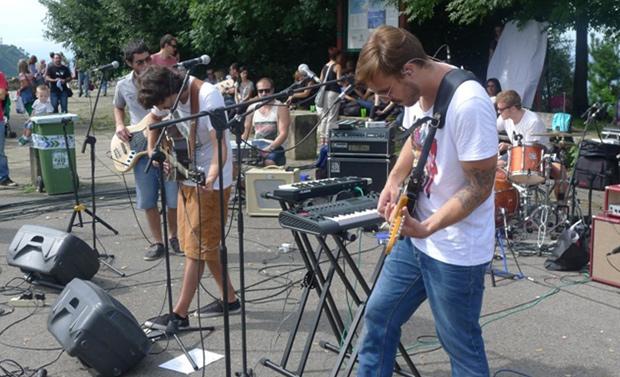musika-parkean-picnic-john-berkhout
