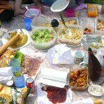 musika-parkean-picnic-tuppers-03