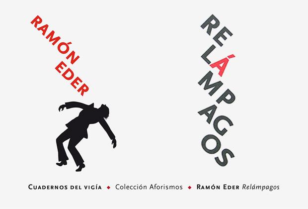 relampagos-ramon-eder-aforismos
