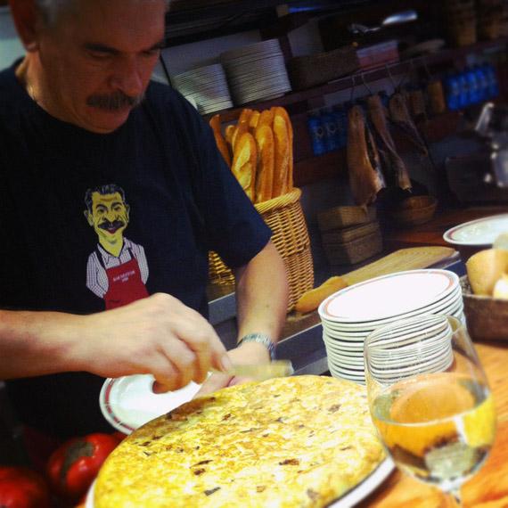 tortilla-bar-nestor