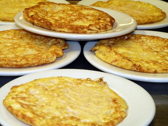 tortillas-bodega-donostiarra