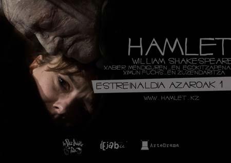 agenda-kulturaldia-hamlet-cartel-obra-euskera-shakespeare