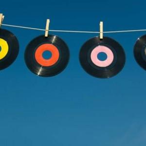 cambia-de-ciudad-discos-vinilo-singles