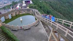 kutxa-kultur-festibala-donostia-san-sebastian-igeldo-parque-atracciones