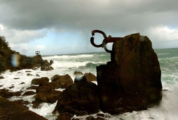 peine-del-viento-mal-tiempo-donostia