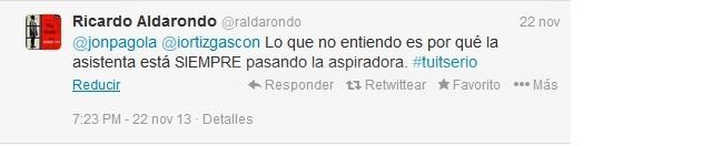 tweet-aldarondo-mar-coll