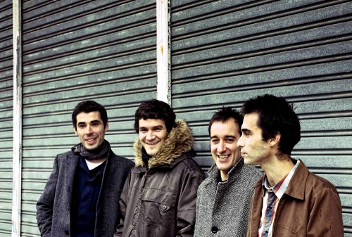 Ama-donosti-sound-pop