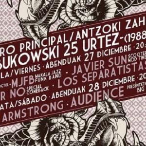 Bukowski-25-urte