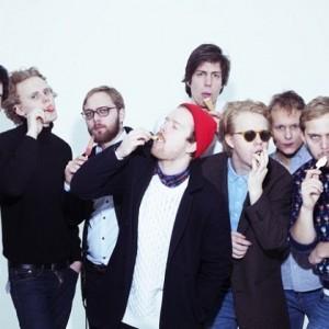 Kakka-noruega-pop