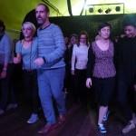 Lindy-Hop-Donostia-Swing