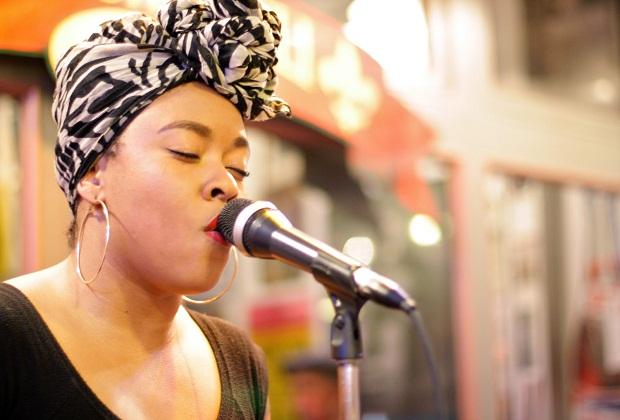 Nikki-Hill-Soul-Woman