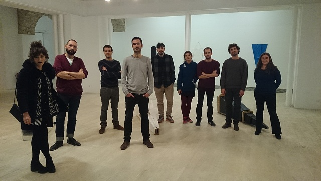 artistas-noveles-guipuzcoanos-exposición