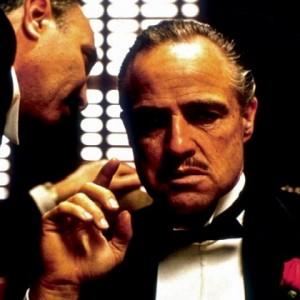 el-padrino-marlon-brando-godfather