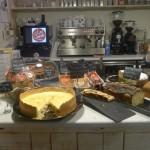 la-guinda-pasteles-donostia