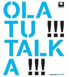 olatu-talka-rompe-olas-imagen-nueva
