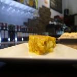 pintxo-tortilla-patata-bar-zabaleta