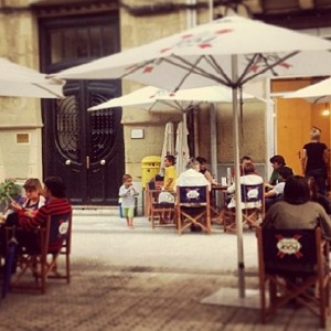 plaza-easo-cafe