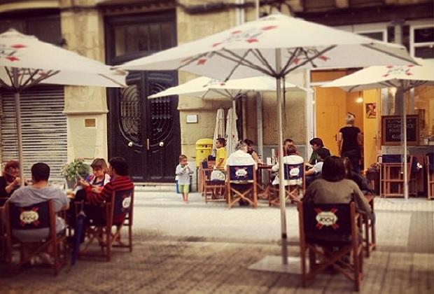 plaza-easo-cafe