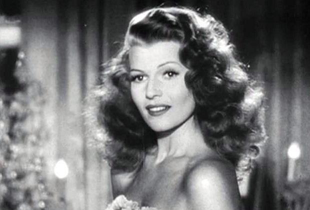 Gilda-película