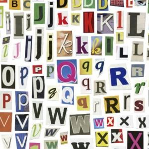 abecedario-punk