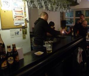 bar-Eiger-general
