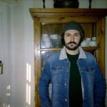 diego-etxeberria-barba-bigote