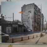edorta-subijana-foto-motaje-hiria