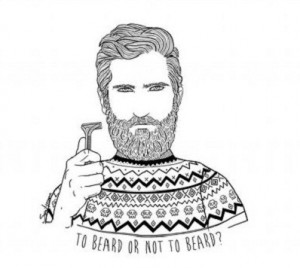 ilustraciones-hipster-sara-herranz-4
