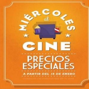 los-miércoles-al-cine