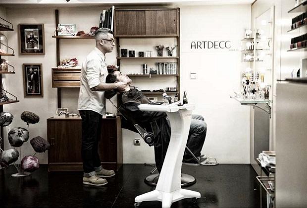 mario-maqueda-barbero