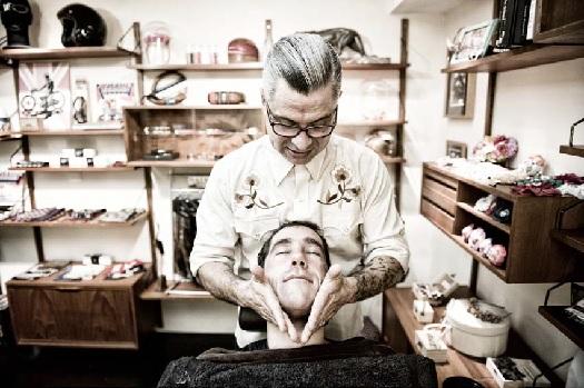 mario-maqueda-dj-barbero