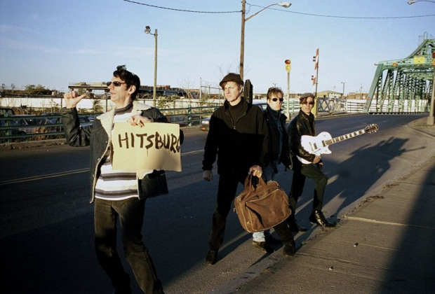 the-fleshtones-garage-band