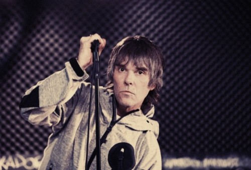 the-stone-roses-made-of-stone-