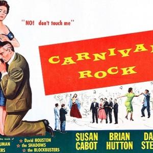 carnival_rock_poster_