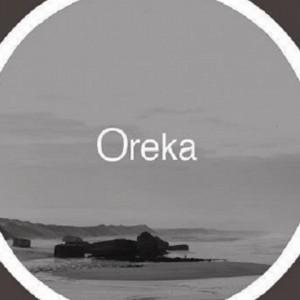 oreka-festival-electrónica