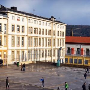 Colegio_SUMMA_ALDAPETA_San_Sebastian