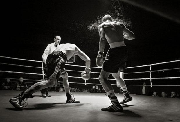 boxeo-saco-pim-pam-pum