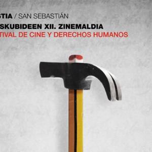 cartel-cine-derechos-humanos-2014