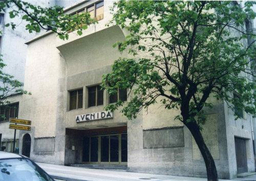 cine-avenida-irun