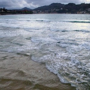 donostia-concha-playa-