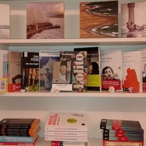 garoa-11-libros-recomendaciones-primavera