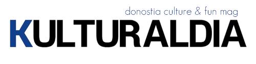 Kulturaldia.com