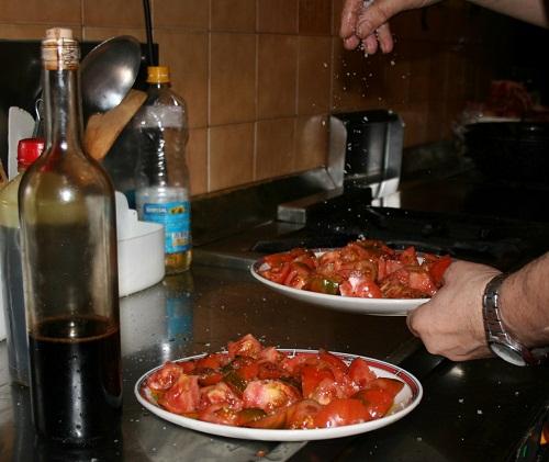nestor-bar-tomate