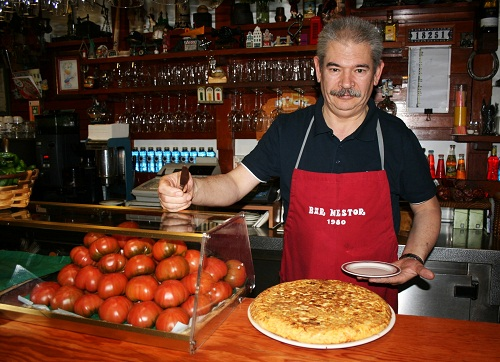 nestor-bar-tortilla